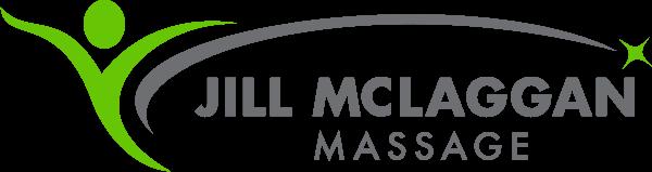 Jill McLaggan