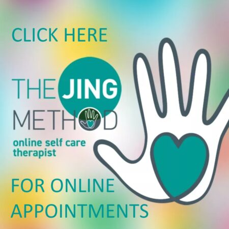 jing_updated