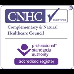 cnhc-registered-logo